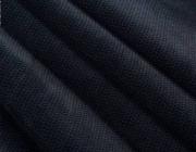 Костюмные ткани вельвет, вельветин