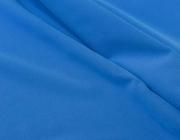 Костюмные ткани вискозные