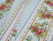 Ткани для полотенец
