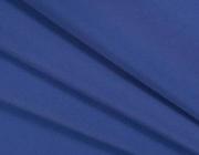 Плащево-курточные ткани