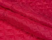 Наполнители для одежды и одеял