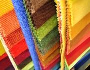 Ткани для мебели