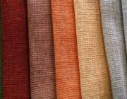 Ксотюмные ткани  лен, п/лен