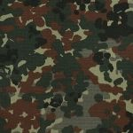 Ткань камуфляжная Рип-стоп ФЛЭКТОР  150СМ(1)