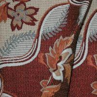 ткань гобелен sh 1630 любава 150см Китай